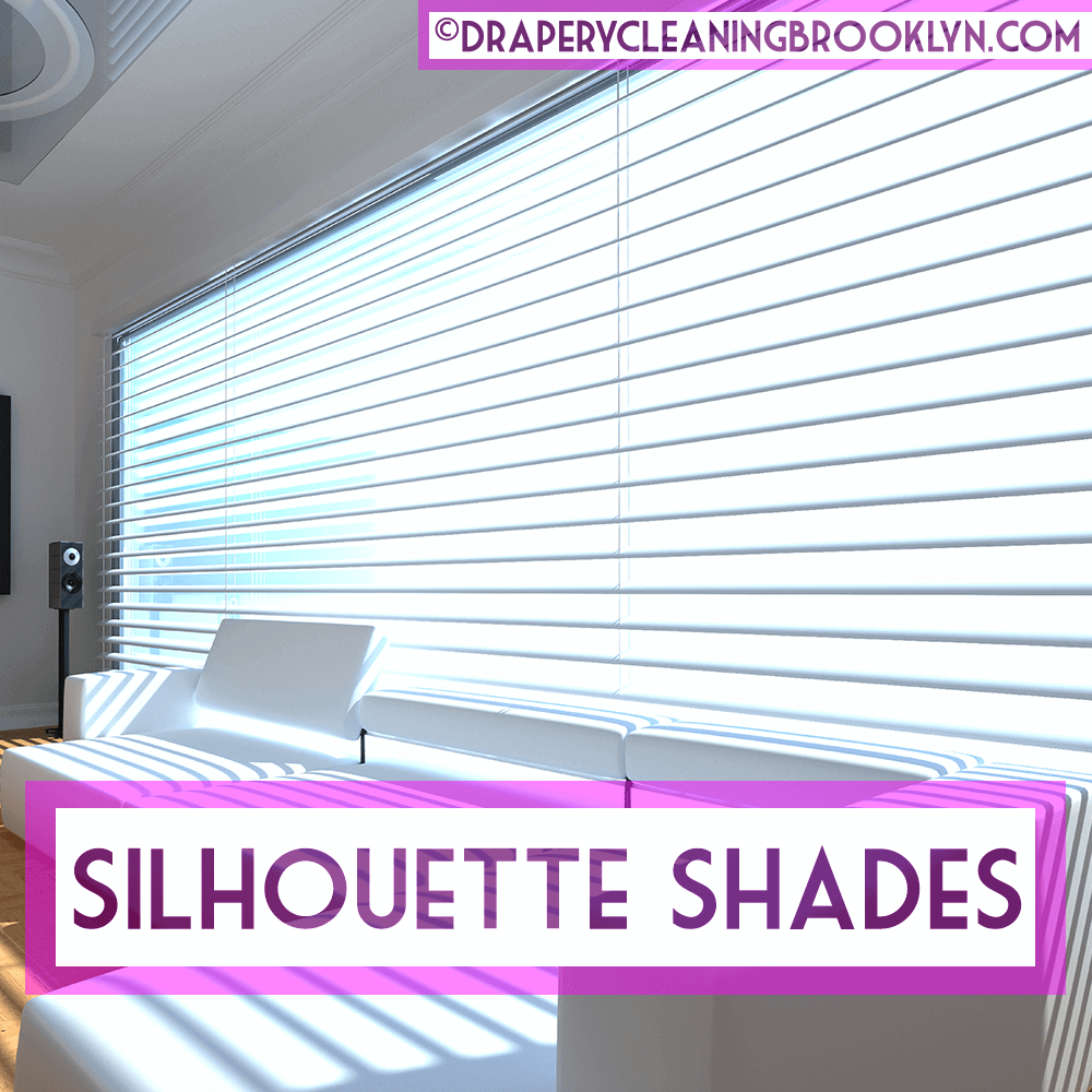 Silhouette Shades